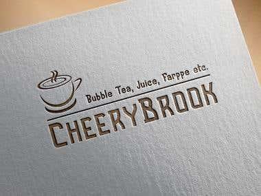 CheeryBrook