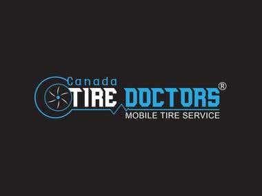 TIRE DOCTORS