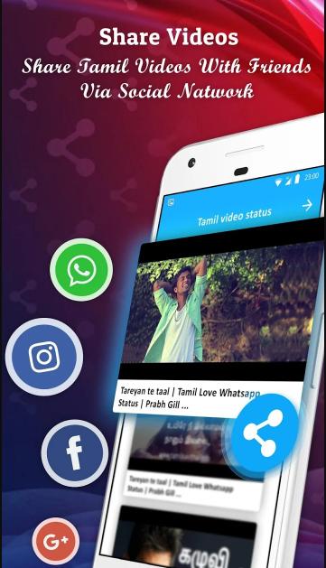 Android App For Whatsapp Status Freelancer