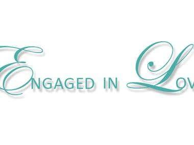 www.engagedinlove.com
