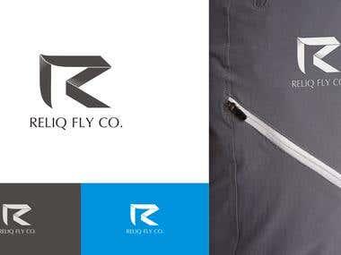 Reliq Fly Co.