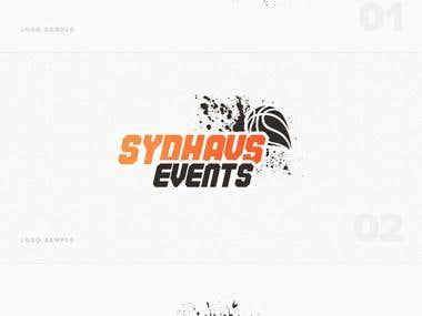 Sydhavs logo