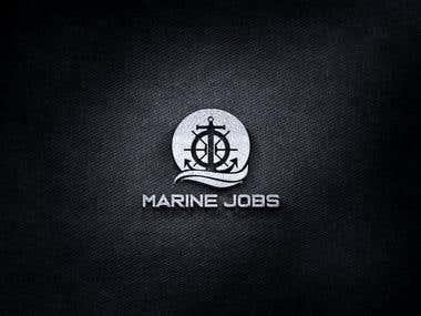 Marine Jobs