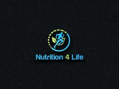 logo design 13