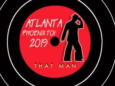 Atlanta Phoenix Toi 2019