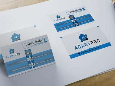 Professional Business Card Designer With in 10 hours