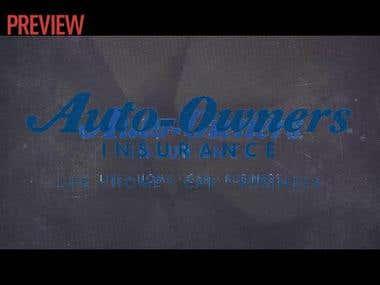 Promo for AOI HYPE video