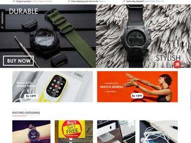 Multi Vendor Marketplace Plugin Dokan Customization