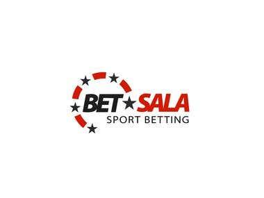 For gambling site betsala.com