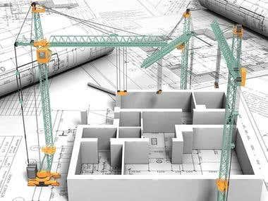 Civil Engineering, AUTOCAD and Statistics Expert