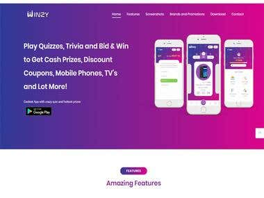 Play Quiz and Win Coupons