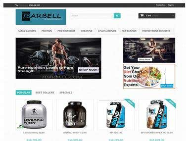 7barbell website
