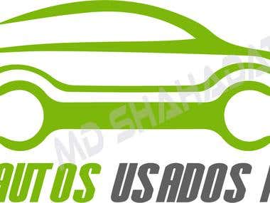 Logo Car Sales
