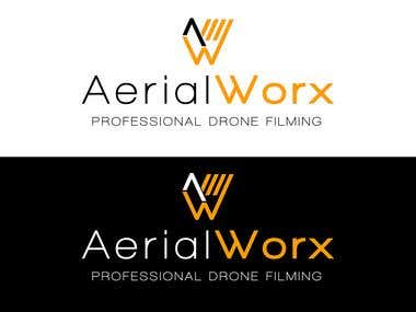 PROJECT AERIAL WORKS