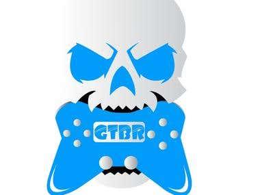 Logotipo GTBr