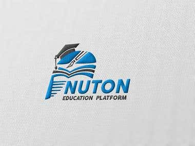 Nuton Education platform
