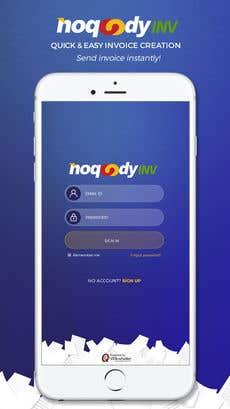 NoqoodyInvoice