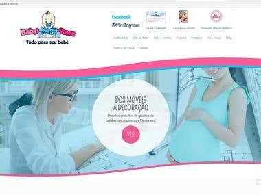 babysmegastore.com.br