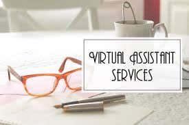 Virtual Assist