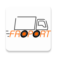 Froport Customer
