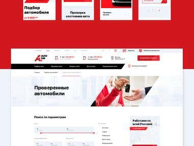auto-lab.ru