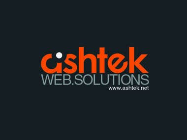 Ashtek Web Solutions