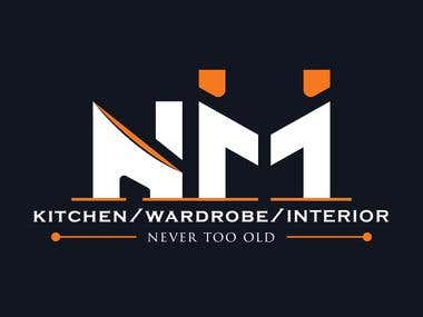 NM interior Logo