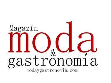 Moda y Gastronomía