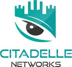 CITADELLE NETWORKS