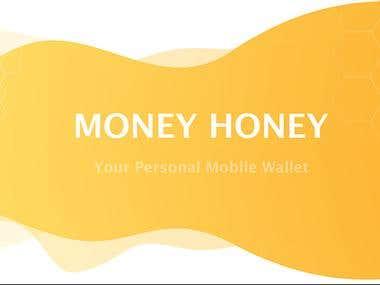 Money-honey