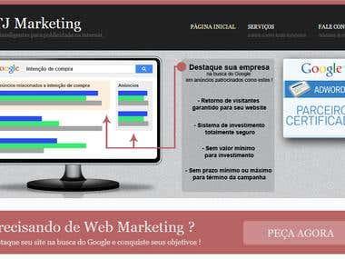 Intjmarkting.com.br