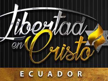Logo cristiano