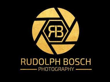 Rudolph bosch logo