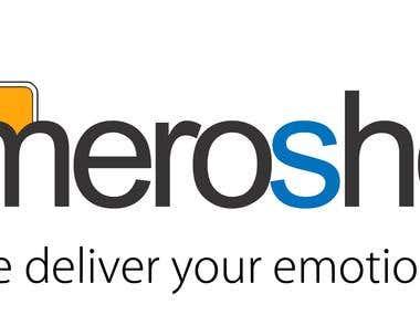 meroshop.com logo