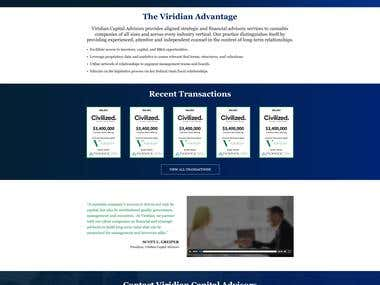 viridian-capital-advisors-2019