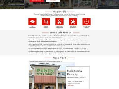 corporate-properties