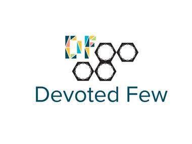 Devoted Few