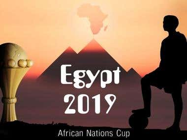 african off nationas cup