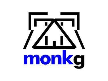 Monkg