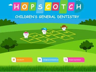 httpshopscotchdental.com