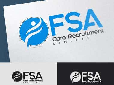 FSA Care Recruitment Ltd.