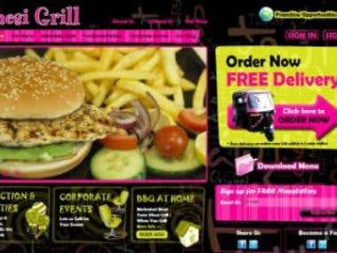 http://www.dhesigrill.co.uk/
