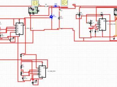 Power Electronics designer (DC-DC / AC-DC / DC - AC / AC-AC)
