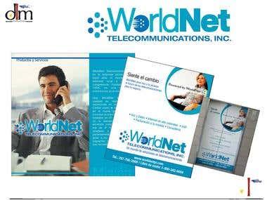 WorldNet Telecommunications