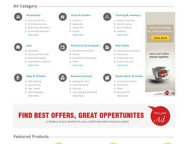 OZfinda.com.au