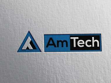 Am tech