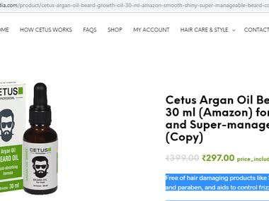 https://www.cetusindia.com/product/cetus-argan-oil-beard-gro