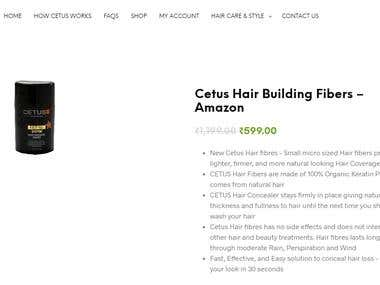 https://www.cetusindia.com/product/cetus-hair-building-fiber
