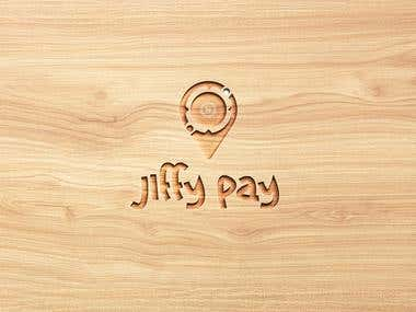 Logo - Jiffy Pay