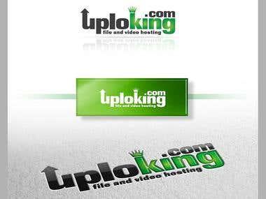 Uploking.com
